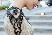 Moda / by Ana Heras