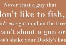 LOL to true / by Nikki Jett