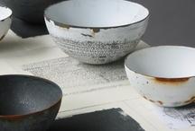 Craft / by Margaret Suchland