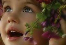BABY / CRESCIUTE / BABY CRESCIUTE / by graziella gungui