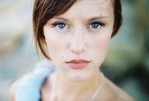 senior / by Michelle Boyd