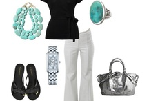 My Style / by Lupita Aguirre