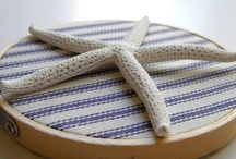 Simple Summer / Easy DIY ideas for summertime recipes and decor.  / by Shannon Madigan (Madigan Made)