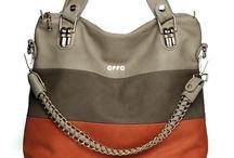 Bag Lady / by Vicky S