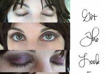 Beautimous / Makeup Tutorials, Makeup Reviews, and Makeup Storage Solutions! / by Nicole Elliott