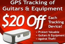 GPS Tracking Promotions / GPS tracking promotions. Discounts on GPS tracking systems and devices. www.easytracgps.com / by EasyTrac GPS Tracking