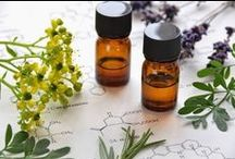 Dr. Mom / All things Dr. Mom -- from practical safety and health tips to essential oils! / by Nicole Elliott