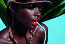 ༺✿༺ Summer Fashion ༺✿༺ / by Amora Mael