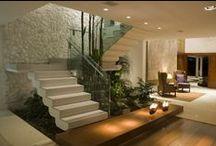 ༺✿༺ My House ༺✿༺ / by Amora Mael