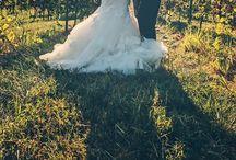 WEDDING FUN / by Kate Da Silva