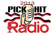 2013 Pick Hits / by Radio magazine