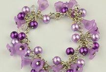 Jewelry & Beading / by Deb Devine