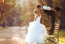 Wedding Ideas & Inspirations / by Taylor Venezio