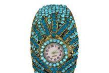 Khoobsurati.com - Women's Fashion and Style / by KhoobSurati.com