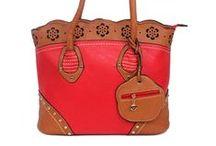 khoobsurati bags / by KhoobSurati.com