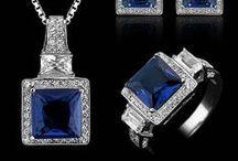 Khoobsurati Jewellery / by KhoobSurati.com