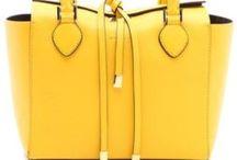 Jewelry and handbags / by LaToya