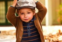 photography- little tikes / by Sawyer Porter