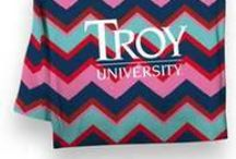 Trojan Style Guide / Get the look for the game or just any day at all! / by Trojan Cafe