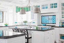 DIY HOME / DIY PROJECTS FOR THE HOME.  / by RYANRUSTREALESTATE