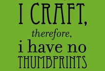 Craft ideas / diy_crafts / by Claudia Catchpole