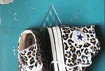 My kinda of  stuff / My style!  / by Rachely Burgos