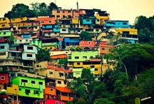 Yo amo venezuela / by Oriana Rodriguez