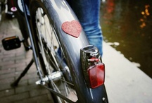 We ♥ Cycling / by Halfords