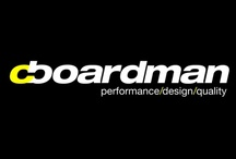 Boardman / by Halfords