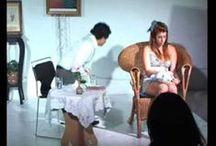 Videos muestra 2012 / by La Hormiga Teatro