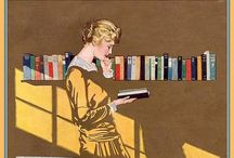 Illustrations ... Coles Phillips / by Nancy Redmond