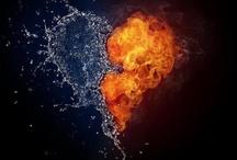hearts / by DJ Staley