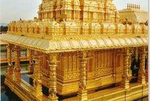 India : New Delhi, Goa, Kerala, Agra, Madras, / by Lindawati Santosa