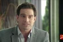 Home and Personal Finance / Great financial tips from around the web / by Scott McGillivray