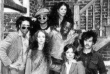 Saturday Night Live / by William Medina