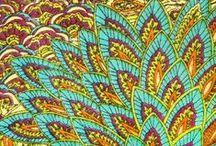 Patterns / by Daniela Eme