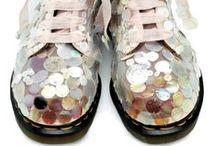 Shoes / by Daniela Eme