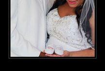Wedding / by Rebecca Auzenne