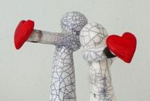 ♖♜Creative Supplies & Furnitures  / by OpErikA╠♥╣