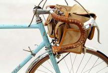 2 wheel love / by VINCENT MARTINEZ