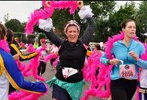 2010 Long Island / by Divas Half Marathon & 5K Series