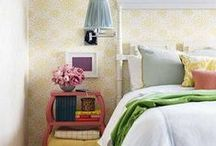 impeccable interiors / by Kelly Rogers Interiors