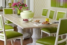 Design for Families / by Kelly Rogers Interiors