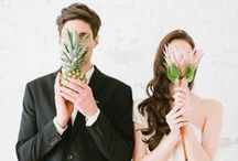 bridal / by Dolapta Ne Var