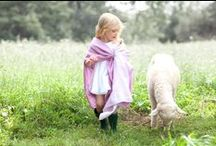 the merino muslin collection / For countless generations, mothers have cared for their children with natural muslin – but never so luxuriously! The combination of our signature muslin with natural Australian Merino wool has created a luxurious collection of soft, breathable products, individually hand-dyed and packaged in a sophisticated keepsake, to be passed down for generations to come. Shop now: http://bit.ly/1qDd38H / by aden + anais