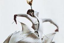 fashion no3 / by Mei Kanamoto