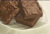 Gluten Free Goodies / by Crave Bakery Gluten Free