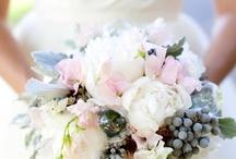 Wedding / by Caroline Jackson