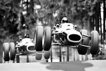 Grand Prix  / Grand Prix photos / by JUST CARBON