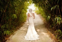 Weddings at the Woodlands / by Woodlands Mansion